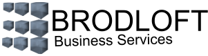 Brodloft Business Services